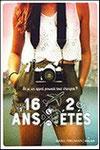 Aimee FRIEDMAN