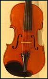 Violon Fel Maestro