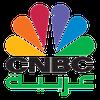 قناة سي ان بي سي عربية
