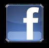 Cliquer pour aller sur notre page Facebook