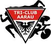 Tri-Club Aarau