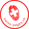 swiss-pages.ch