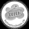 helveticshops.ch
