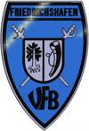 VfB Friedrichshafen /Fechten