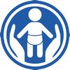 Kindersymbol VOD anerkannte Kindertherapeutin
