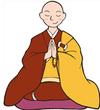 安心生活、安心安全生活、健康生活は心の平安から始まります。