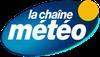 Chaîne Météo