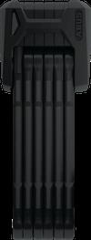 ABUS Bordo Granit XPLUS 6500 Faltschloss