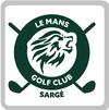 golf de Le Mansgolfier