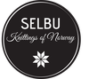 Selbu Knittings of Norway