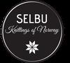 Selbu Knittings of Norway