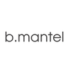 BMST-b.Mantel-Systems