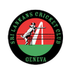 Geneva SL Cricket Club