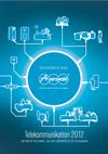 Auerswald Produktkatalog 2012: Technikdetails für Insider
