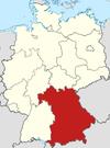 Gastronomie Lieferanten Bayern