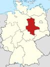 Gastronomie Lieferanten Sachsen Anhalt