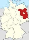 Gastronomie Lieferanten Brandenburg
