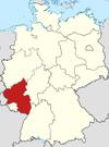Gastronomie Lieferanten Rheinland Pfalz