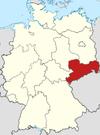 Gastronomie Lieferanten Sachsen