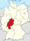Gastronomie Lieferanten Hessen