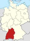 Gastronomie Lieferanten Baden Württemberg