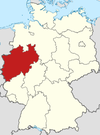 Gastronomie Lieferanten NRW