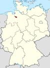 Gastronomie Lieferanten Bremen