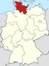 Gastronomie Lieferanten Schleswig- Holstein