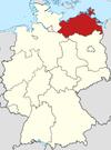 Lieferanten Mecklenburg- Vorpommern