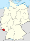 Gastronomie Lieferanten Saarland