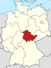 Gastronomie Lieferanten Thüringen