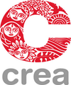 CREA Feminist Human Rights Organization based in India