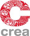 CREA Feminist Human Rights Organization based in India
