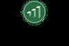 Logo Art Invest