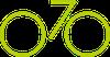 Fiets Ombouwcentrum Nederland logo