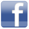 Facebook Gîte le rouchassier
