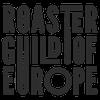 Roasters Guild Experte Kaffee Rösten
