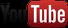 YouTubeチャンネル(クリック!!)