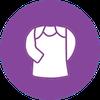 Shirts und Oberteile