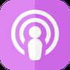 Investieren in der Corona Krise Podcast