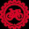 Club Cycliste Famenne  Ardenne Organisation