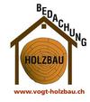 Sponsor Rockkonzert Wangen SZ Dani Vogt Holzbau