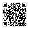デンネットLINE QRコード