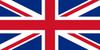 VIIº RAC British Grand Prix de 1954