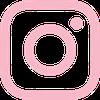 Instagram Gipsart Lehmberg