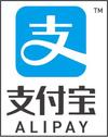 中国留学 中国語 中国スマホアプリ 支付宝