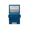 Baterias paes estaciones totales Spectra Precision