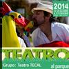 Teatro Tecal