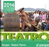 Teatro Tierra