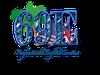 69english cursos inglés, inglés profesional, cursos online, legal, empresa, musica, automóviles, logística, fitness, turismo